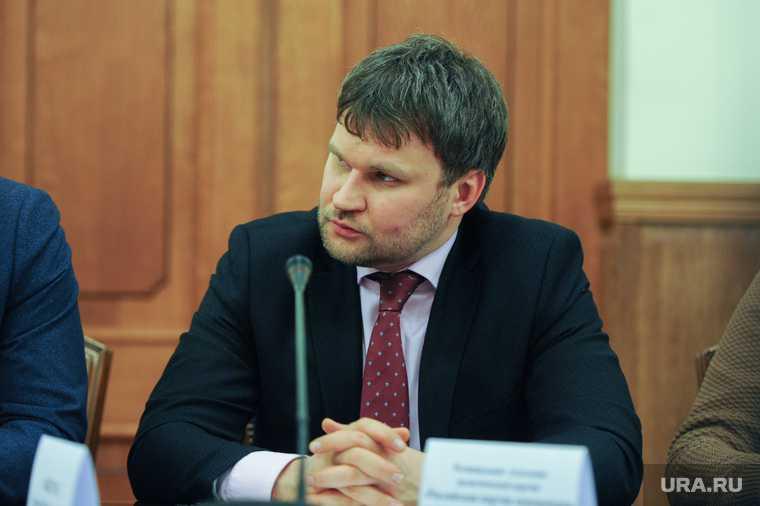 Госдума выборы Челябинская область партия пенсионеров Единая Россия одномандатный округ