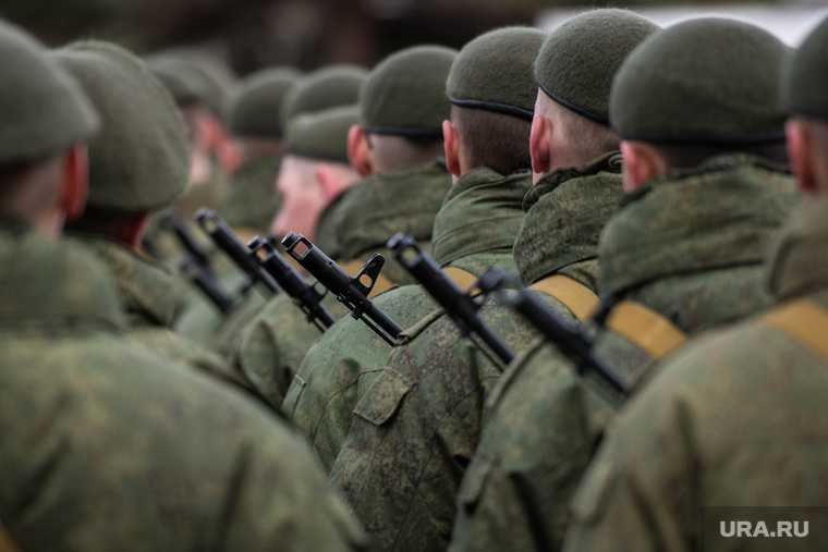 политолог война Россия НАТО Прибалтика Североатлантический блок