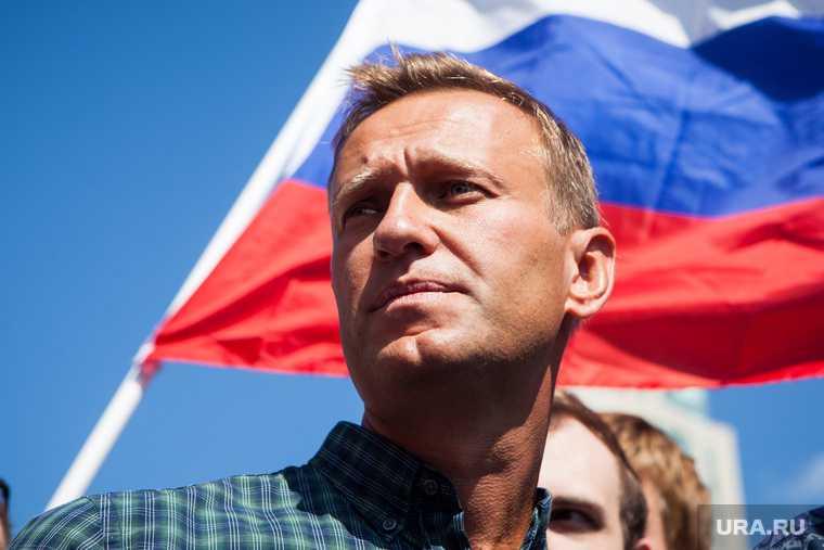 Навальный алексей тюрьма колония ик 2 покров владимирская область правозащитник Руслан Вахапов