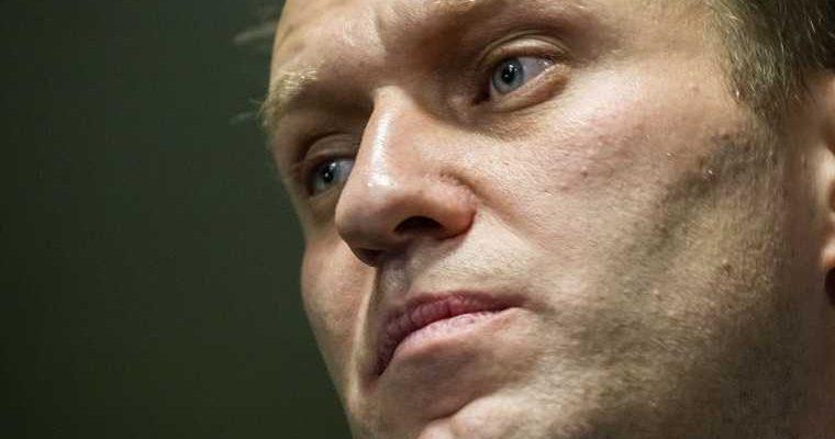 дело Навального о клевете