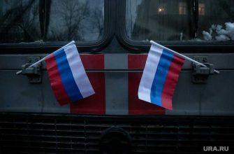 Глуховский назвал сванидзе главную проблему российской оппозиции
