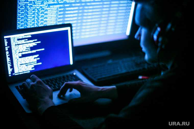 новости хмао силовики признались телефонные мошенники в югре киберпреступность в округе хм