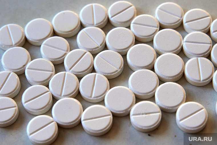 в РФ разработали лекарство против тяжелой формы коронавируса