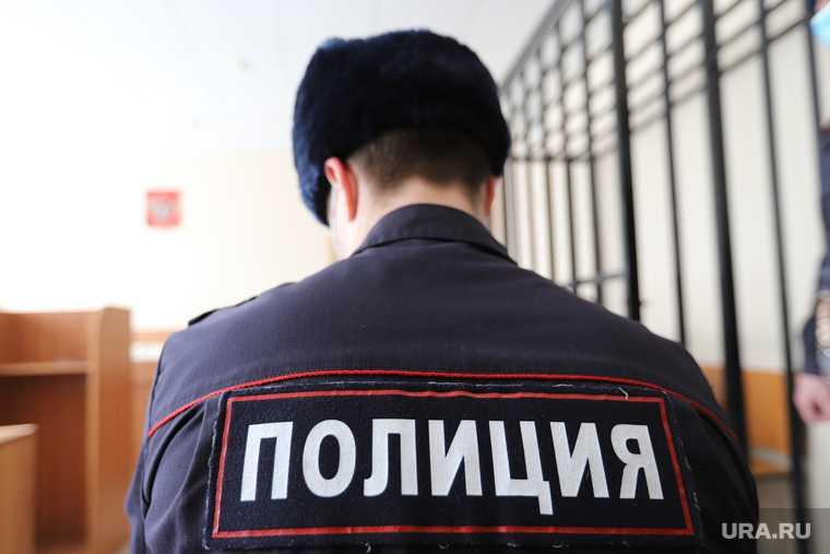 В ЯНАО шефа ОМВД в соцсетях обвиняют в фальсификации документов