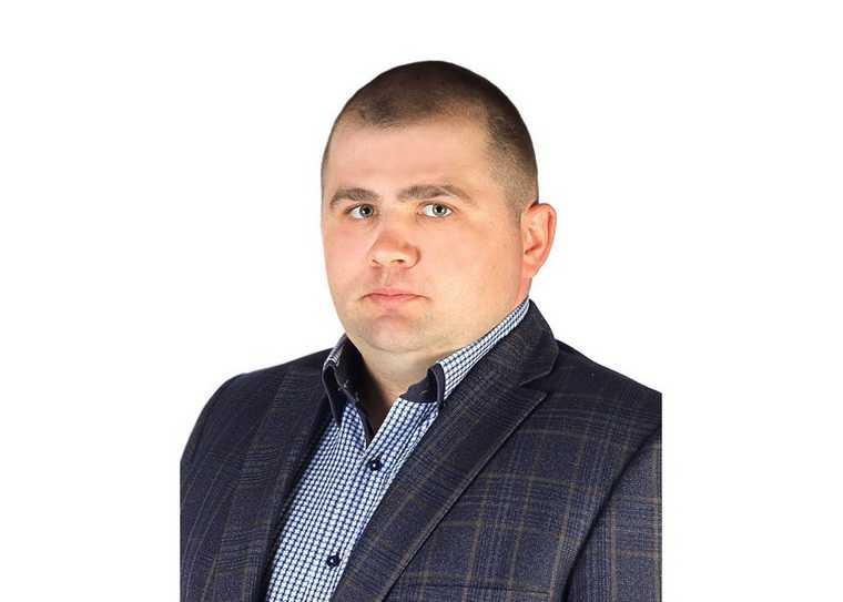 В Ямальском отделении ЛДПР кадровые ротации