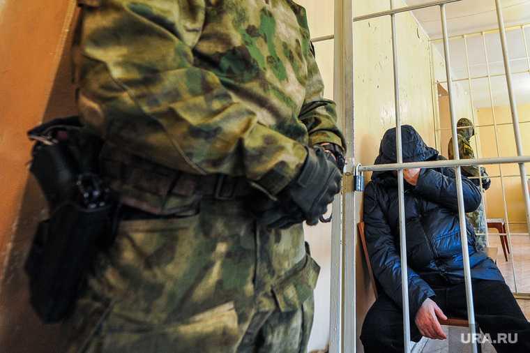 Челябинск олимпийский центр шорт трек уголовное дело обвинение мошенничество взятки