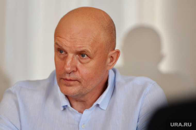Челябинск мэрия Давыдов арбитражный суд иск КУиЗО Фабюс