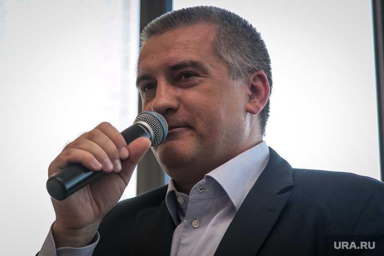 Сергей аксенов арина новосельская мат брань не уволил