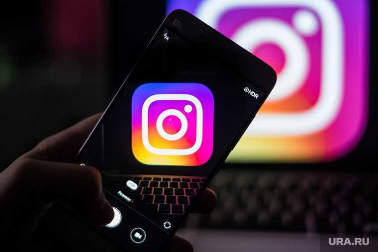 Крым 24 телеканал инстаграм instagram частично заблокировал блокировка ограничения