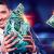 Онлайн-казино Вулкан Royal увлекательный гемблинг с настоящими выигрышами