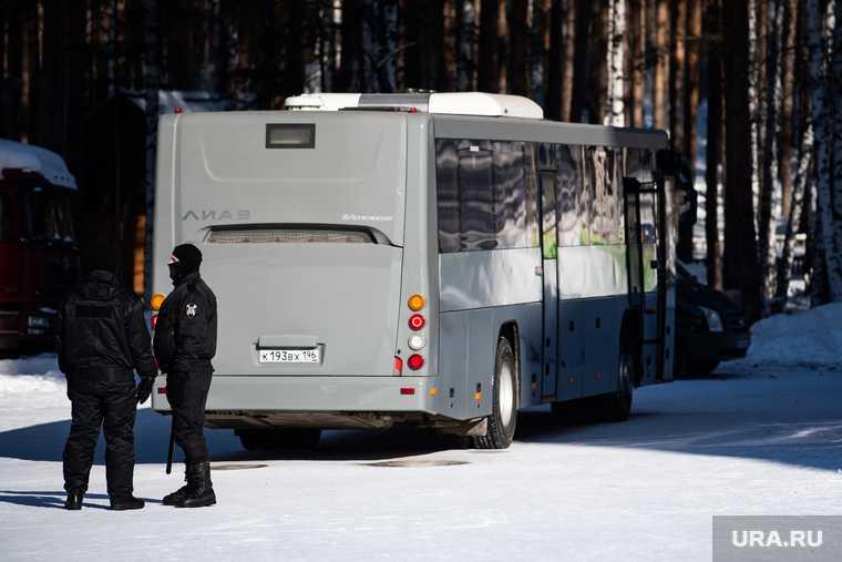 обыск Серднеуральский монастырь полиция отец Сергий Свердловская область