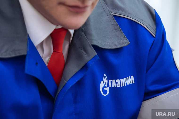 Антон Джалябов Газпром инвест Надым директор филиала