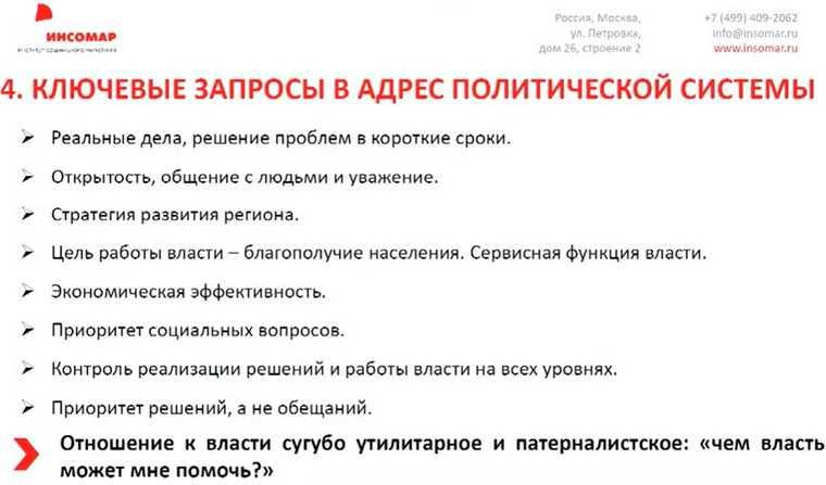Эксперты Кремля: какие риски для власти несут аресты губернаторов