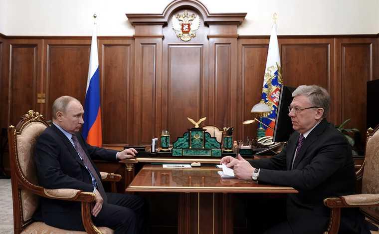 Кланы включились вборьбу забюджеты Роскосмоса