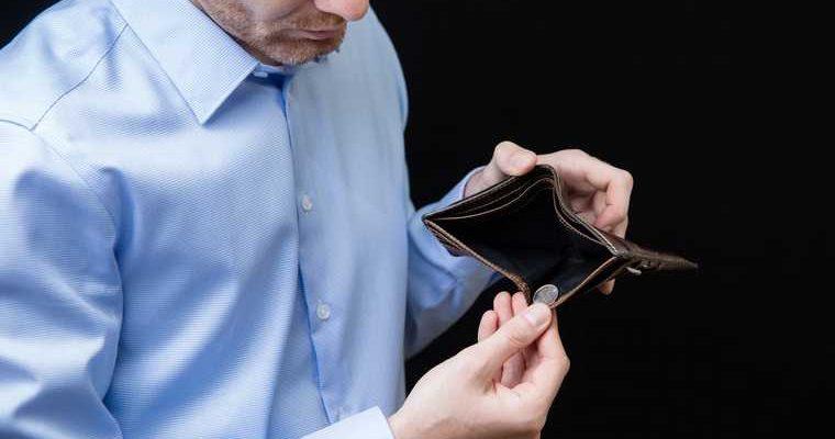 лдпр кпрф санкции налог льготы