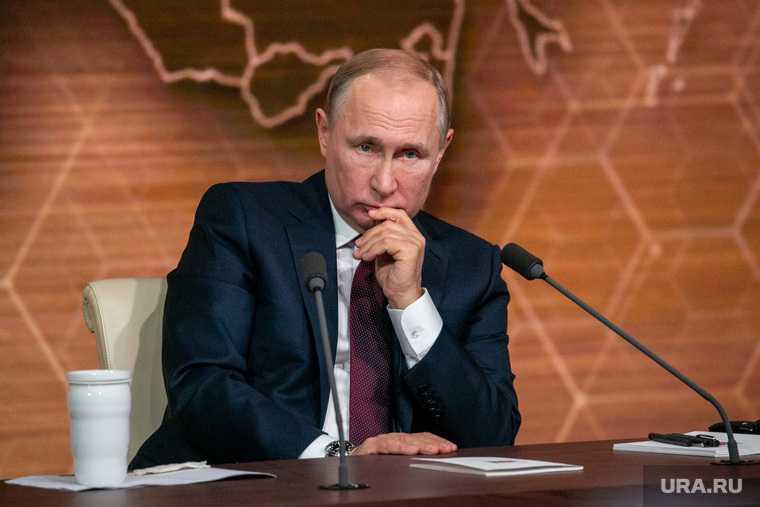 национализация бизнеса в россии