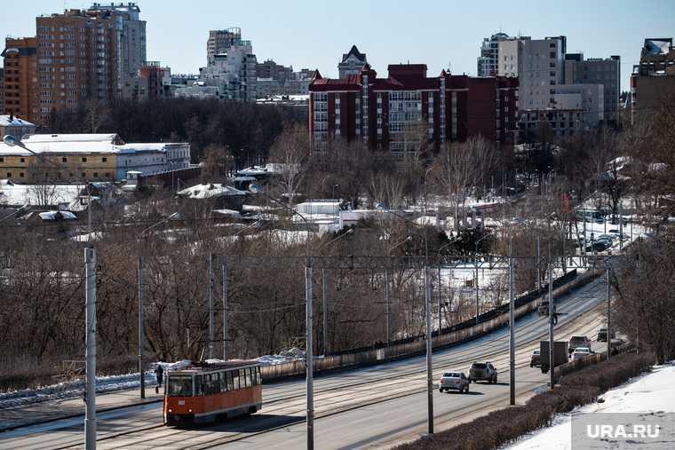 Минтрой РФ рейтинг города благоприятная среда