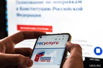 запись в школы ажиотаж Екатеринбург Госуслуги первоклассники