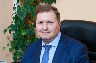 Александр Старков минфин свердловское заксобрание
