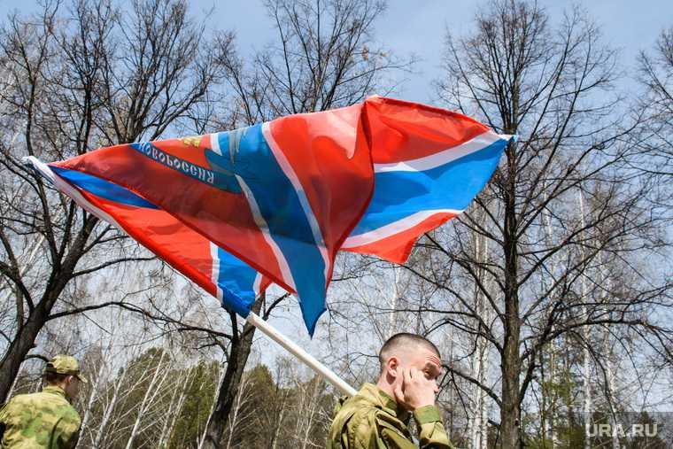 Кулеба Донбасс. вывод войск Донбасс