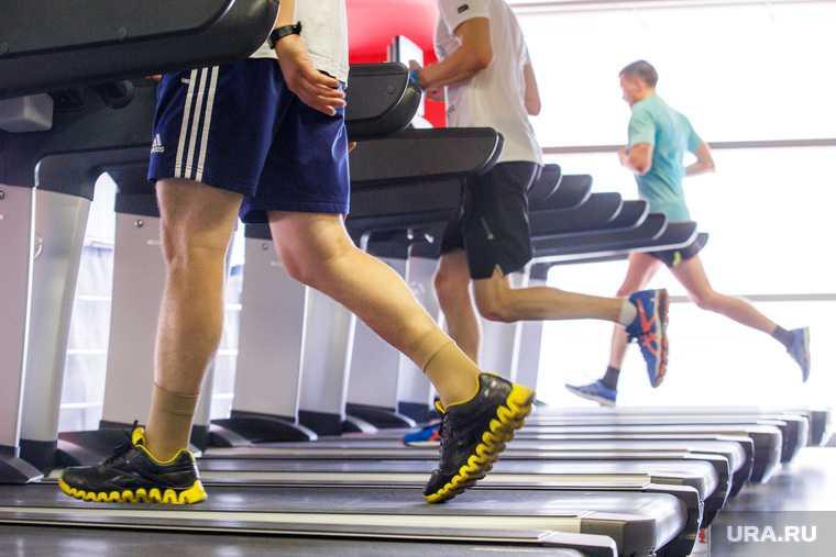 фитнес-клуб эдельвейс
