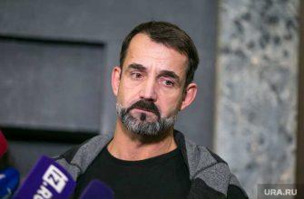 актер Дмитрий Певцов новое предложение депутат политика высказался вернуть пятилетка Советский Союз СССР