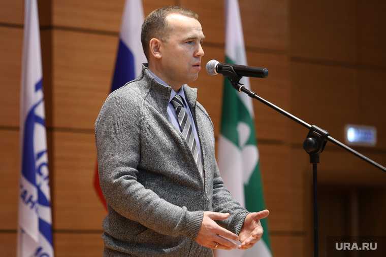 Юрий Гагарин Вадим Шумков Курган