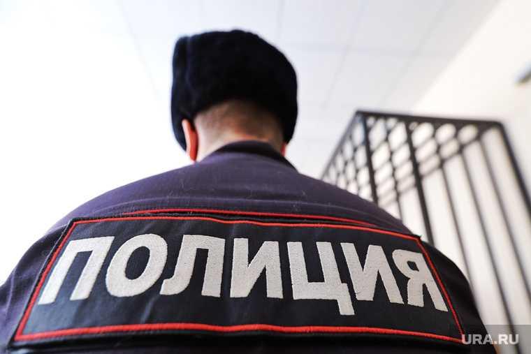 расследование следственный комитет игорный бизнес Нягань полицейский Югра