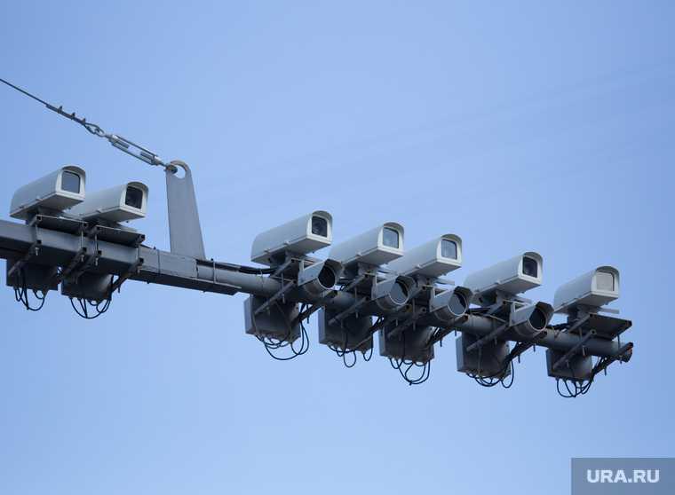 Система паутина мвд гибдд слежка авто