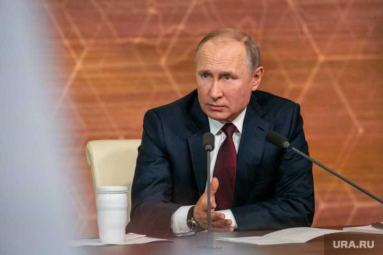 Программу диспансеризации россиян нужно расширить с 1 июля