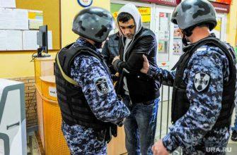 Челябинская область школы безопасность Текслер поручение пропуска