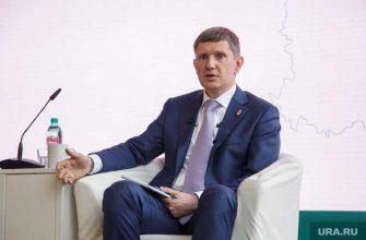 Глава Минэкономразвития высказался о запуске мегапроекта в ЯНАО
