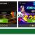 Любители острых ощущений могут соприкоснуться с миром азарта посетив онлайн – казино Melbet