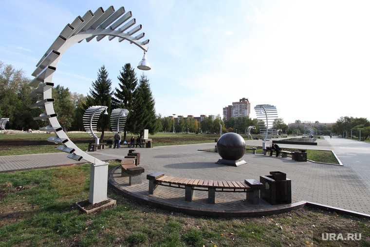 всероссийское голосование городское пространство Пермский край