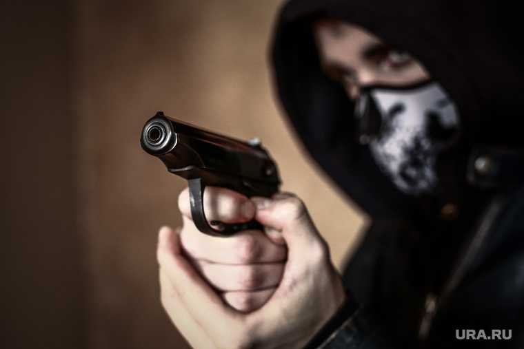 соцсети стрельба в Казани