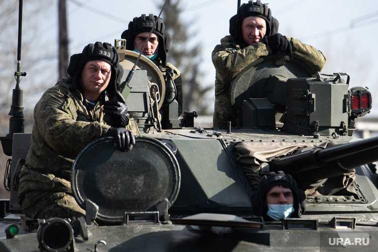 противотанковый ров Украина