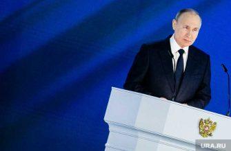 Путин 6 млрд покупка квартиры сельские жители