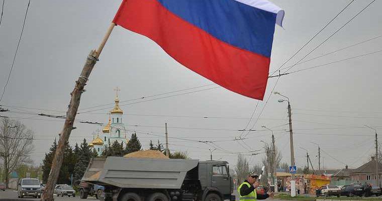 Россия Украина война санкции Совбез
