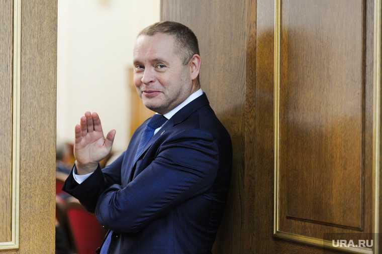 александр мотовилов центральный суд челябинск