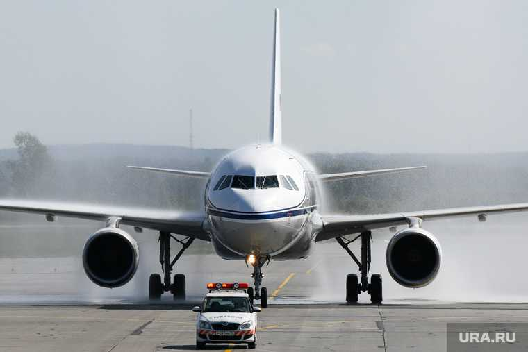 взрыв борт самолет симферополь москва