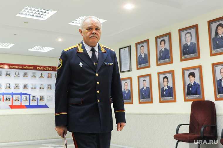 декларации 2020 следственное управление скр челябинская область