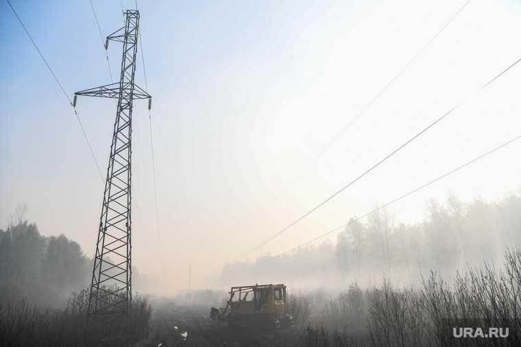 Украина запрет электричество из России