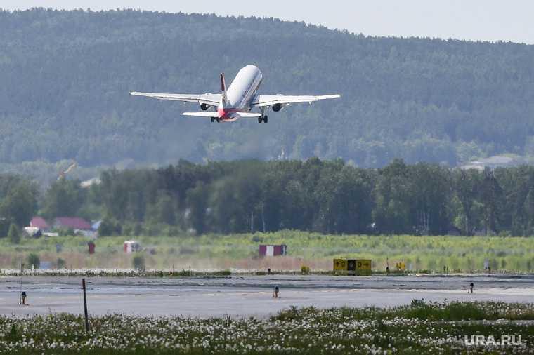полеты в обход Беларуси
