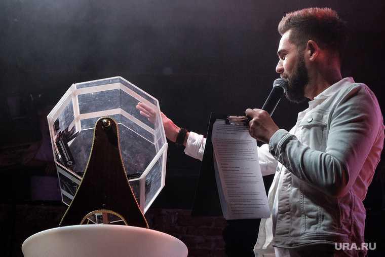Челябинск лотерея Рапидо столото выиграл 25 миллионов млн рублей