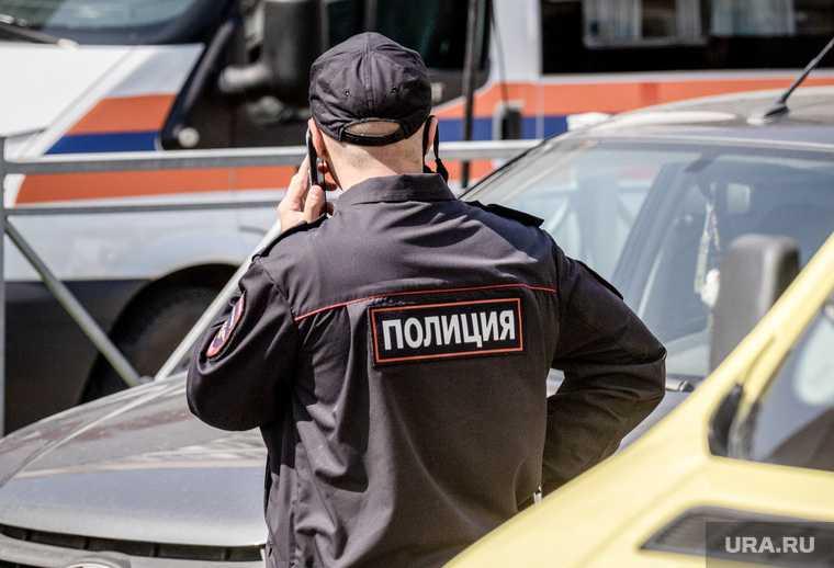 Бастрыкин полицейский новосибирск выстрел голова застрелил освободил