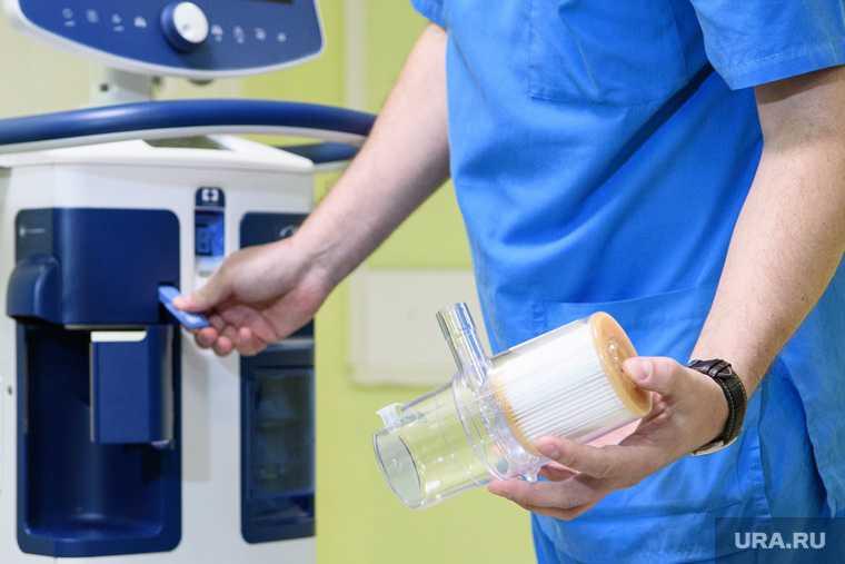 Больница семашко окб рязань ивл электропроводка погибли