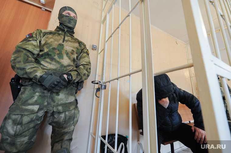 Челябинская область минстрой Белавкин замминистра коллегия спецназ сорвали заседание вывели увезли допрос видео