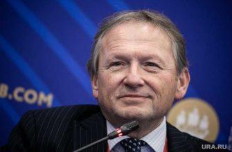 титов кудрин правительство министр финансов