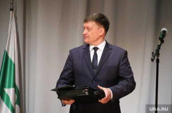 Андрей Дружков