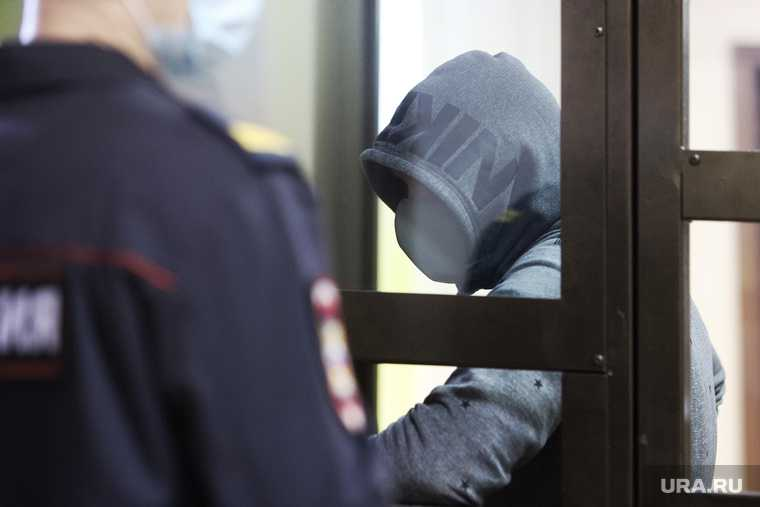 Подросток избил прохожего инцидент покаяние глава Советского Кулагин полиция ХМАО